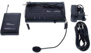 headseto nuoma